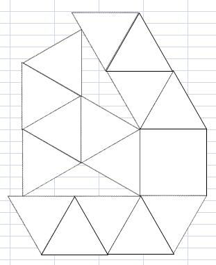 square_triangles_2.JPG
