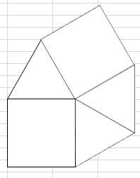 square_triangles.JPG