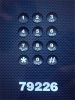 post-52402-0-16655200-1341628826_thumb.p
