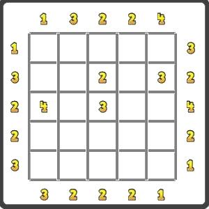 number games like sudoku