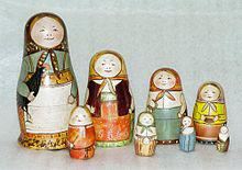220px-First_matryoshka.jpg
