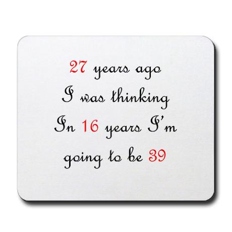 50th_birthday_math_mousepad.jpg