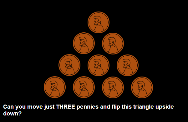 penny triangle.png