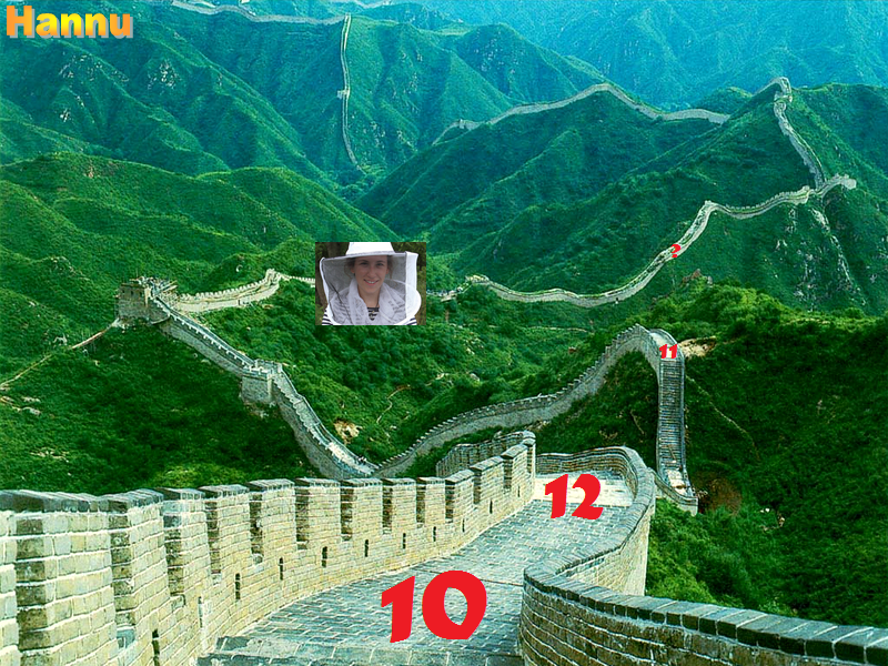 greatwall.PNG
