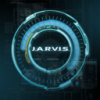 J.A.R.V.I.S.&#39;s Photo