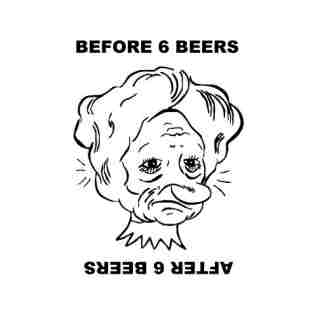 beers illusion