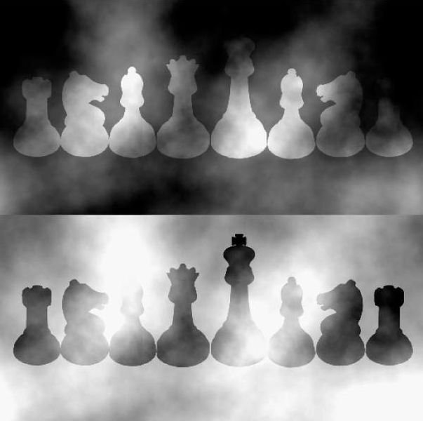 chess-pieces-big.jpg