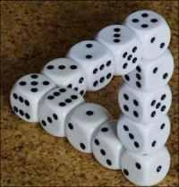 hracie kocky
